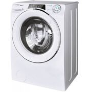 Candy ROW61064DWMCE Washer Dryer