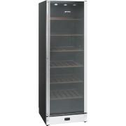 Smeg Classic SCV115A Wine Cooler