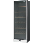 Smeg Classic SCV115AS Wine Cooler