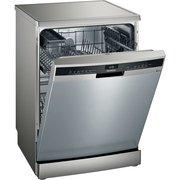 Siemens iQ300 SE23HI60AG Dishwasher