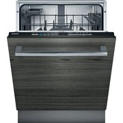 Siemens iQ100 SE61HX02AG Built-In Fully Integrated Dishwasher
