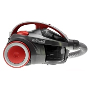 Hoover SE71WR02 Whirlwind Cylinder Vacuum Cleaner