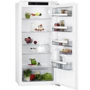 AEG SKB812F1AC Built In Larder Fridge
