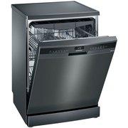 Siemens SN23EC14CG Dishwasher
