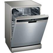 Siemens SN23HI60AG Dishwasher