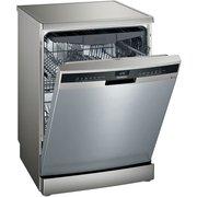 Siemens SN23HI60CG Dishwasher