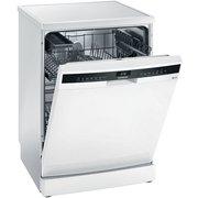 Siemens iQ300 SN23HW60AG Dishwasher