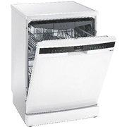Siemens iQ300 SN23HW60CG Dishwasher