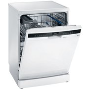 Siemens iQ300 SN23HW64AG Dishwasher
