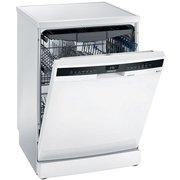 Siemens iQ300 SN23HW64CG Dishwasher
