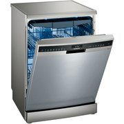 Siemens iQ500 SN25ZI49CE Dishwasher