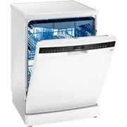 Siemens iQ500 SN25ZW49CE Dishwasher