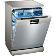 Siemens iQ700 SN278I36UE Dishwasher