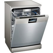 Siemens SN27YI01CE Dishwasher