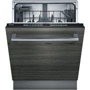 Siemens SN61HX02AG Built In Fully Integrated Dishwasher