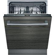 Siemens iQ300 SN63HX52CG Built In Fully Integrated Dishwasher