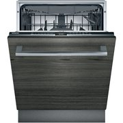 Siemens iQ300 SN93HX60CG Built In Fully Integrated Dishwasher