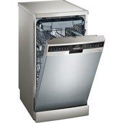 Siemens iQ300 SR23EI28ME Slimline Dishwasher