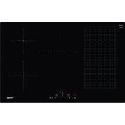 Neff N70 T58FD20X0 Induction Hob