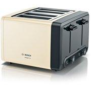 Bosch DesignLine TAT4P447GB Toaster