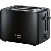Bosch ComfortLine TAT6A113GB Compact Toaster