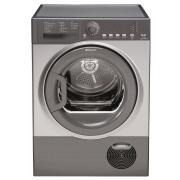Hotpoint TCFS 83B GG.9 (UK) Condenser Dryer