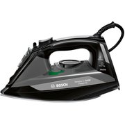 Bosch Sensixx'x DA30 TDA3020GB Steam Iron