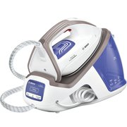 Bosch Serie 4 EasyComfort TDS4040GB Steam Generator Iron