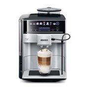 Siemens TE653311RW Coffee Machine