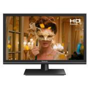 Panasonic TX-24FS500B 24 HD Ready Smart LED TV