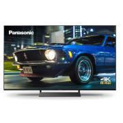 Panasonic TX-40HX800B 40