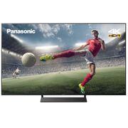 """Panasonic 40"""" 4K LED Smart TV"""
