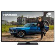 "Panasonic TX-43GX550B 43"" Ultra HD 4K LED Smart Television"