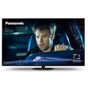 """Panasonic TX-55HZ1000B 55"""" UHD 4K Pro HDR Master OLED Smart TV"""