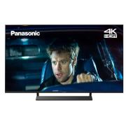 "Panasonic TX-58GX800B 58"" Ultra HD 4K Smart Television"