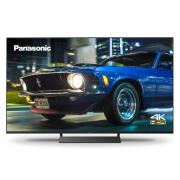 """Panasonic TX-58HX800B 58"""" Ultra HD 4K LED Smart Television"""