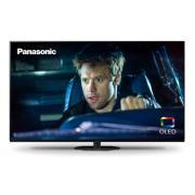 Panasonic TX-65HZ1000B 65