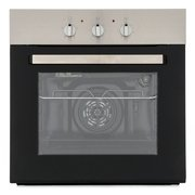 Culina UBEFMM613 Single Built In Electric Oven