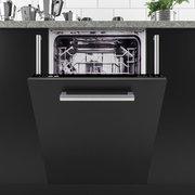 Culina UBMD45M Built-In Fully Int. Slimline Dishwasher