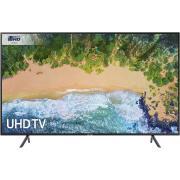 """Samsung UE49NU7100K 49"""" Smart HDR 4K UHD Television"""