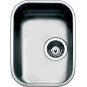 Smeg Alba UM30 Stainless Steel Undermount Sink