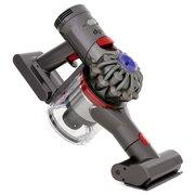 Dyson V7 Trigger Hand Held Vacuum Cleaner