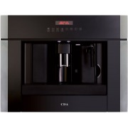CDA VC801SS Built In Coffee Machine