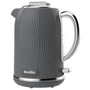 Breville VKT092 1.7 Litre Flow Collection Jug Kettle