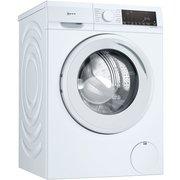 Neff VNA341U8GB Washer Dryer