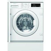Neff W543BX1GB Integrated Washing Machine