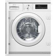Neff W544BX1GB Integrated Washing Machine