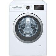 Neff W946UX0GB Washing Machine