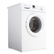 Bosch Maxx 6 WAB28162GB Washing Machine