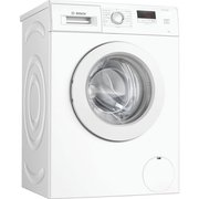 Bosch Serie 2 WAJ28008GB Washing Machine